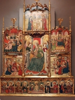 40_retable---copie.jpg