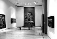 40_salle-du-retable-museo-san-carlos.jpg