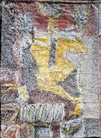 46_trinome-jaune.jpg